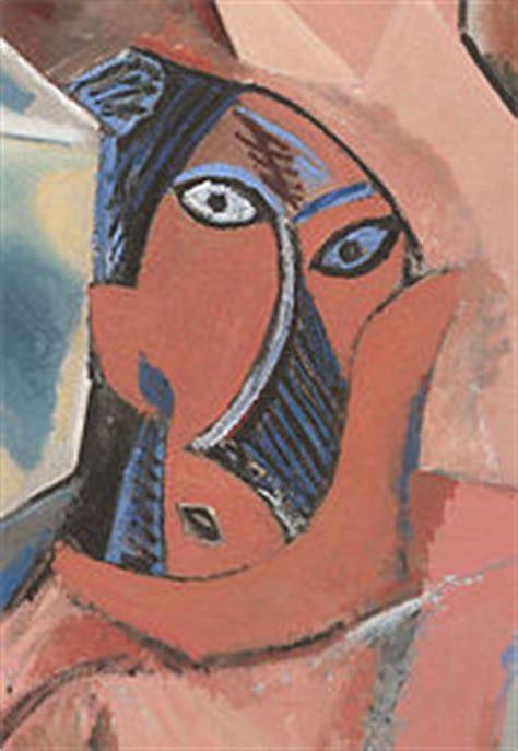 picasso paintings les demoiselles les demoiselles d avignon
