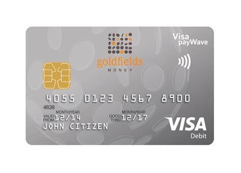 how to make a visa card visa debit card