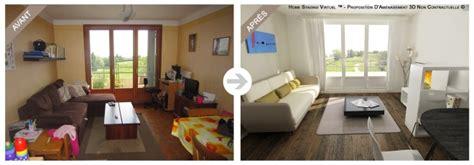 le home staging comment d 233 corer pour mieux vendre bien immobilier