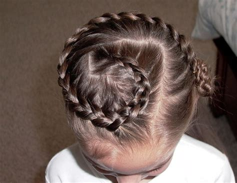 lil braided hairstyles with braided hairstyles for lil hairstyle foк