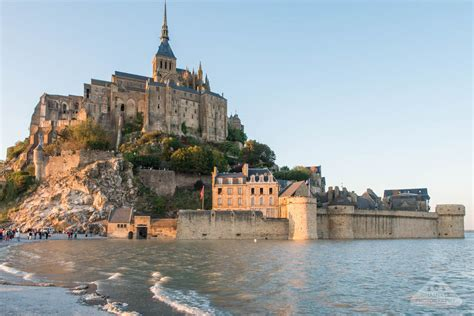 le mont michel helloworldrelay part ix chamelle photo and travel
