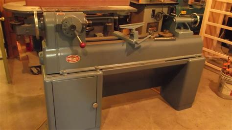 Woodworking Lathes For Sale Pdf Woodworking