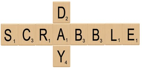 ur scrabble word scrabble words cliparts free clip free