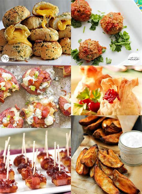 best appetizer recipes 60 best appetizers recipes the gracious