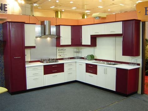 kitchen cabinets in modular kitchen cabinets kitchen ideas modular kitchen