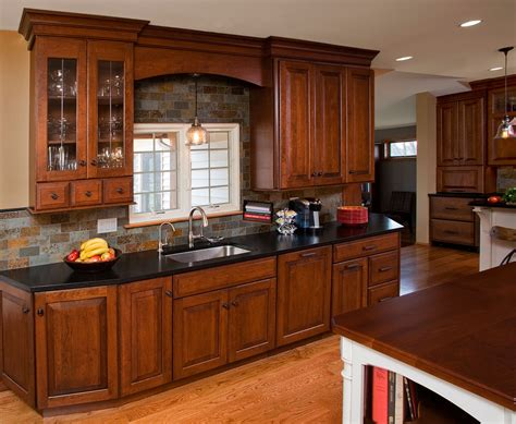 kitchens ideas pictures traditional kitchens designs remodeling htrenovations