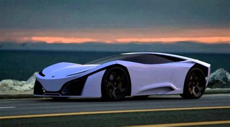 The Best Cars In The World by Top 3 Best Fuel Economy Cars In The World Itsdiscovery