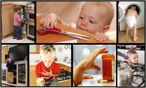 child swallowed silica protecting yourself and newborn in your household design