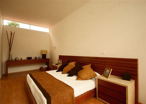 bedroom interior design trends bedroom interior design trends innovation