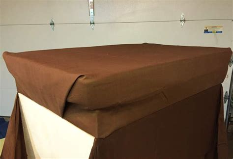 how to build a storage ottoman how to build a storage ottoman at the home depot