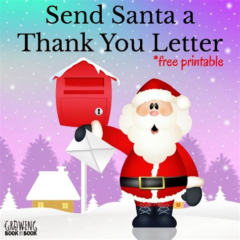 email letter from santa resume pdf download