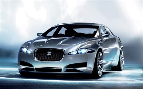 Jaguar Car Wallpaper For Mobile by Jaguar Car Wallpaper Wallpapers High Quality Free