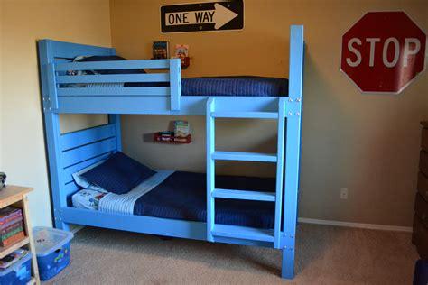bunk bed ladder plans plans build bunk bed ladder pdf woodworking