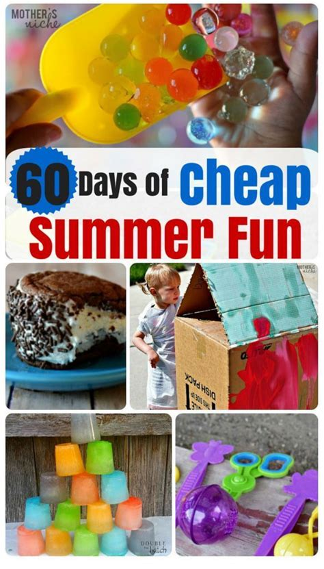 cheap summer crafts for 17 best ideas about toddler summer crafts on