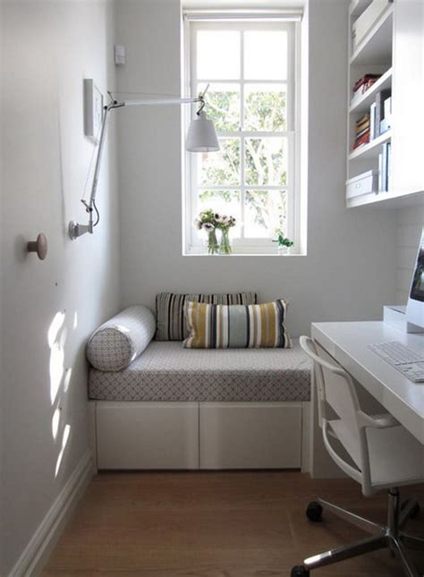 small bedroom design for room 20 modern home office for small space ideas home design