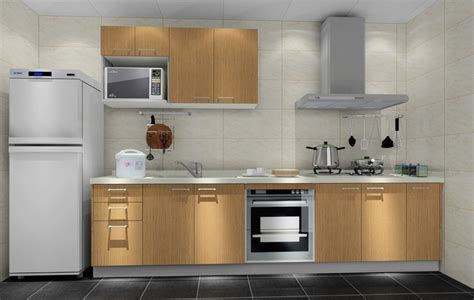 3d kitchen designer free pin 3d kitchen design software free on