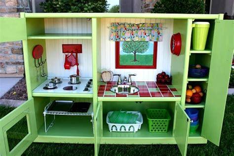 kitchen set ideas 5 cool diy kitchen sets