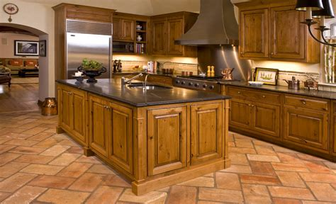 country style house floor plans tips before country style house floor plans house style