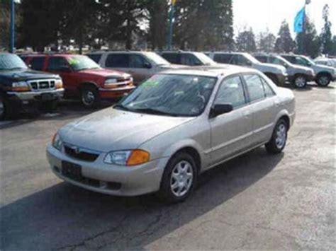 how cars run 1999 mazda 626 transmission control 1999 mazda 323 photos 1 6 gasoline ff manual for sale