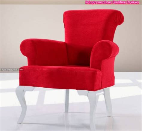 beautiful living room chairs beautiful chairs for living room 28 images beautiful