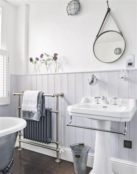 vintage modern bathroom 1000 ideas about vintage bathroom decor on