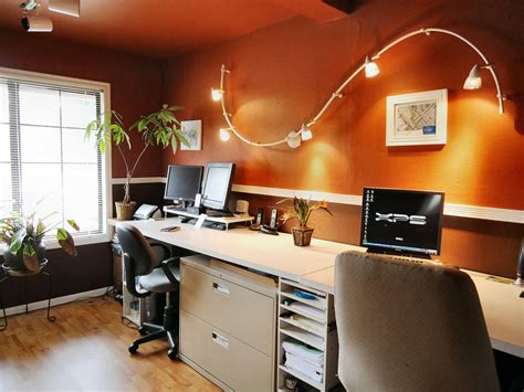 office lighting fixtures guide home interior design wall mounted s track lighting fixtures for small modern