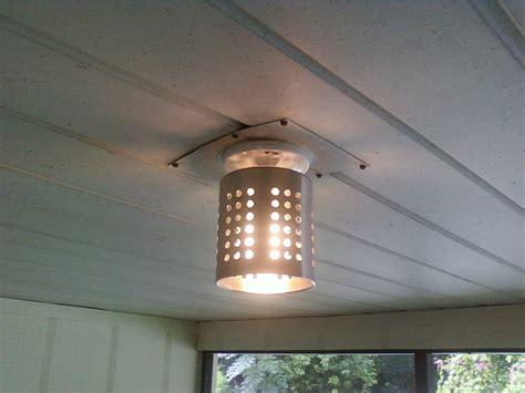 ceiling porch light home 5 38 tax ceiling porch light