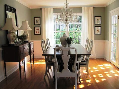dining room paint best dining room furniture dining room color schemes