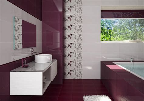bathroom tile colour ideas 25 best bathroom tile color 2018 interior decorating colors interior decorating colors
