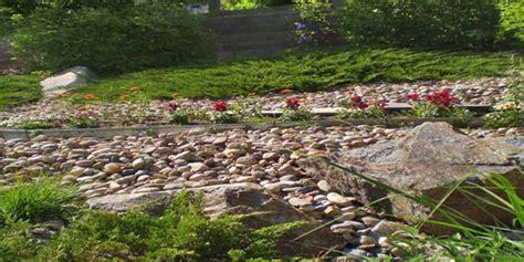 landscaping denver co denver landscaping photos