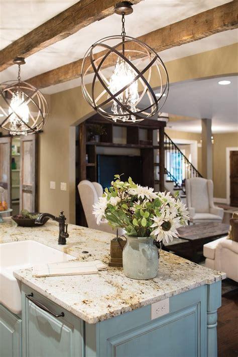 kitchen lighting ideas uk 27 fresh kitchen lighting ideas for build a shine kitchen interior design inspirations
