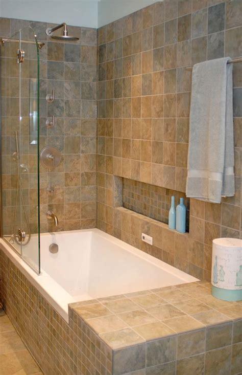 Shower Door Over Bath best 25 tub shower combo ideas only on pinterest