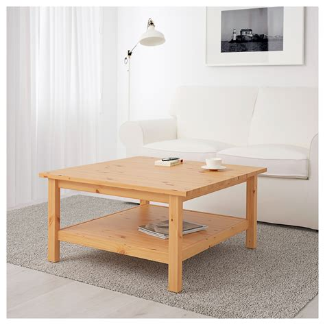 hemnes coffee table black brown hemnes coffee table light brown 90x90 cm ikea