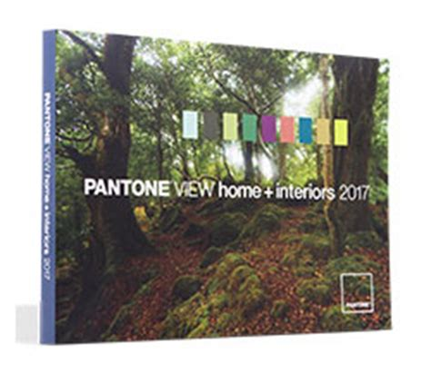 pantone home and interiors 2017 color trends 2017 interior design scottsdale az by s