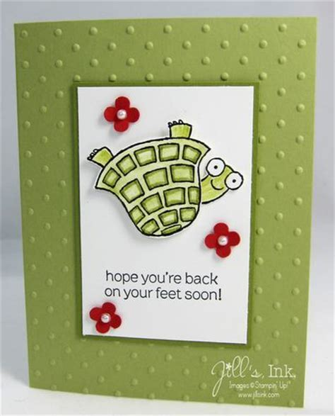 how to make a get well soon card 25 best ideas about get well on feel better