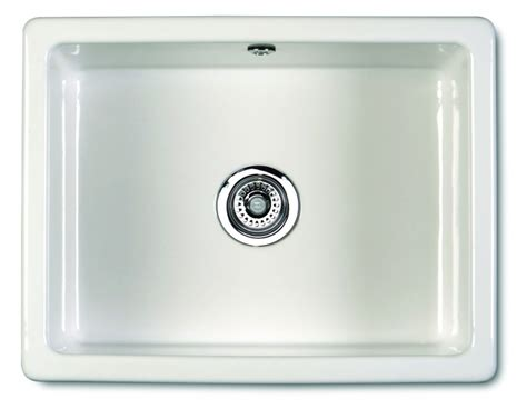 inset ceramic kitchen sinks reginox inset classic regi ceramic kitchen sink kitchen sink