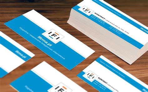 where can i make business cards best of photograph of where can i make business cards