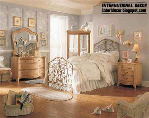 antique looking bedroom furniture 01 01 2014 02 01 2014