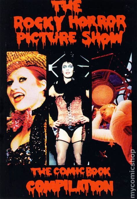 the rocky horror picture show book the rocky horror picture show book for free tv