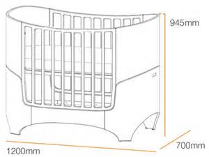 dimensions of a baby crib baby crib height dimensions creative ideas of baby cribs
