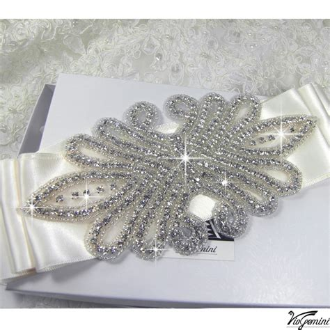 beaded appliques 30 best images about beaded appliques on
