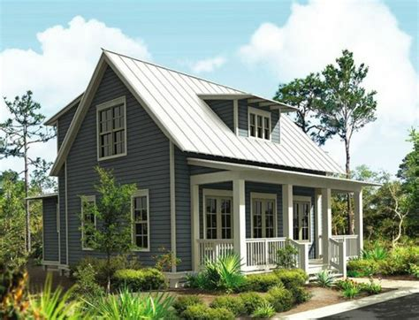 House Plans With Wrap Around Porches cottage style house plans with front porch home design ideas