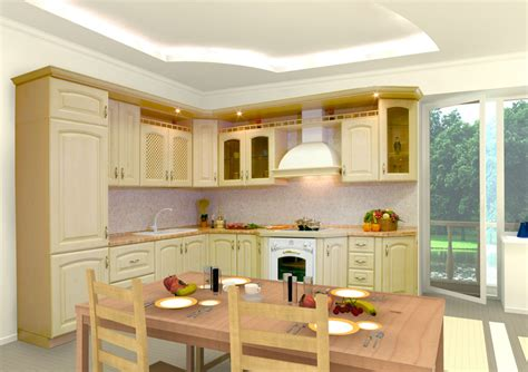 design kitchen cabinets kitchen cabinet designs 13 photos home appliance