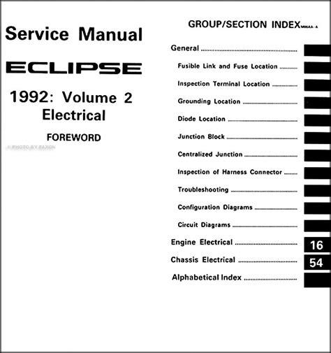 car repair manual download 2011 mitsubishi eclipse instrument cluster service manual auto manual repair 2011 mitsubishi eclipse user handbook toyota sienna owners
