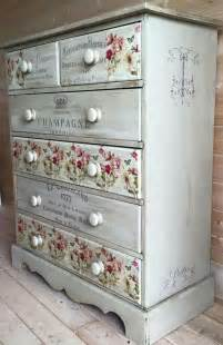 shabby chic dressers best 25 shabby chic dressers ideas on shabby