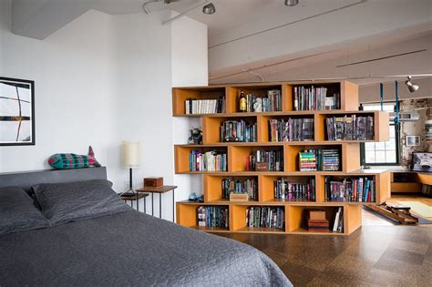 bookshelf for room room divider ideas for a more beautiful room