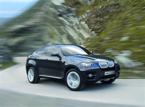Bmw 4x4 by More About Bmw S 4x4 Models Picture Top Speed