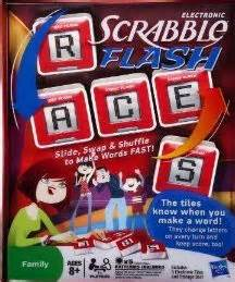 electronic scrabble flash review electronic scrabble flash can words and