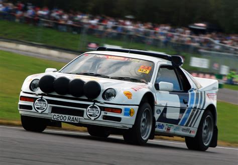 B Rally Car Wallpapers by Ford Rs200 B Rally Car Wallpapers