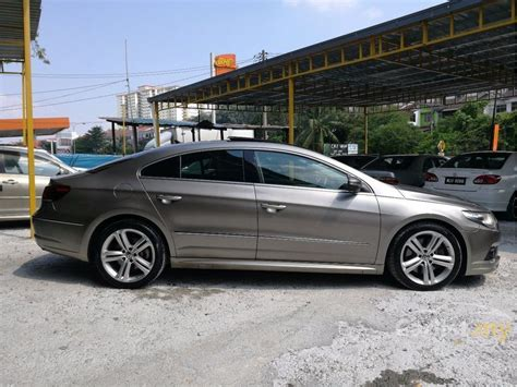 how cars run 2013 volkswagen cc lane departure warning car discount 2013 in malaysia autos post